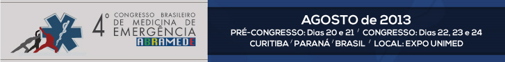 Banner 1 Emergncia Congresso Abramede